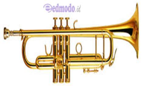 Berbeda dengan alat musik harmonis dan ritmis, alat musik melodis bisa dimainkan sendiri atau solo. Alat Musik Melodis Adalah - Pengertian, Fungsi, Contoh dan Gambar