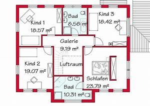 Pläne Für Einfamilienhäuser : mediterrane h user in massivbauweise bauen lassen gse ~ Sanjose-hotels-ca.com Haus und Dekorationen