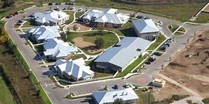 Austin Children's Shelter | Housing | AustinTexas.gov ...