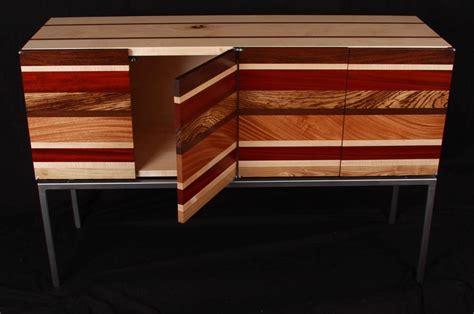 wenge kitchen cabinets console by mzmac lumberjocks woodworking community 3380