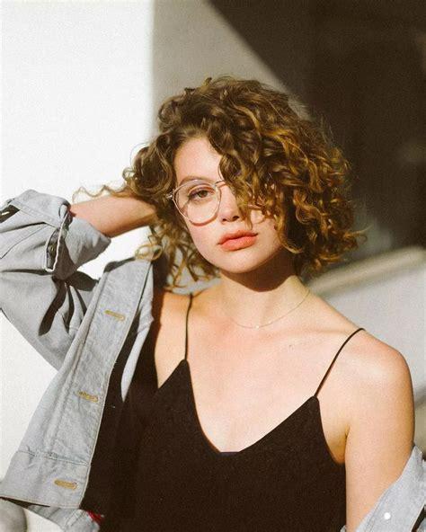 model rambut pendek wanita terbaru   bisa kamu coba