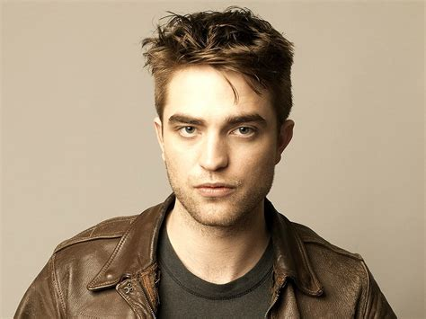 Mens Hairstyles Oval Face