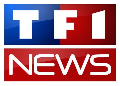 Logo-tf1-news-4575438ciytz.png