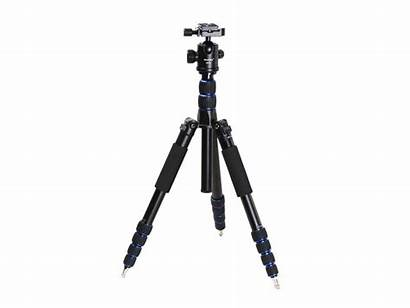 Tripod Camera Replacement Stand Foot Steel Thread