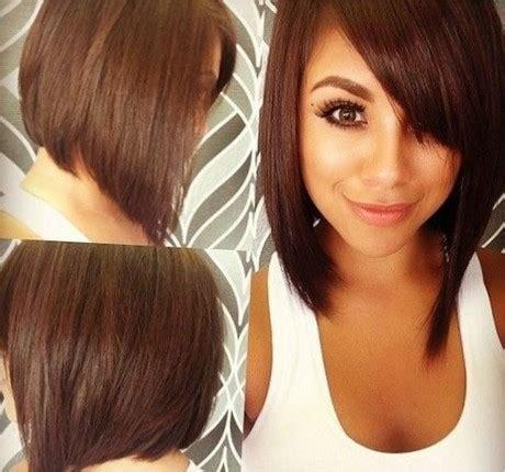 coiffure femme  carre