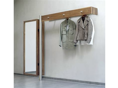 591 coat rack by wissmann raumobjekte