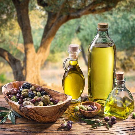 Agilent Technologies Blog For the Love of Olive Oil