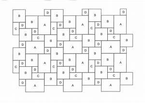 Römischer Verband 4 Formate : bodenplatten in bahnen in formaten oberfl che geflammt natursteinwerk theuma gmbh ~ Yasmunasinghe.com Haus und Dekorationen