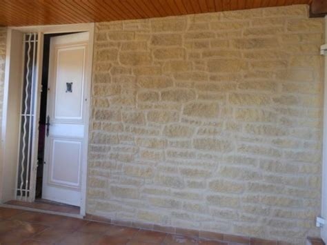 imitation mur interieur 28 images imitation eric sorin chaux noblesse tradition dirmar