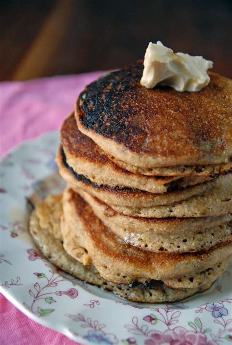 griddle cakes ideas  pinterest hungry jack