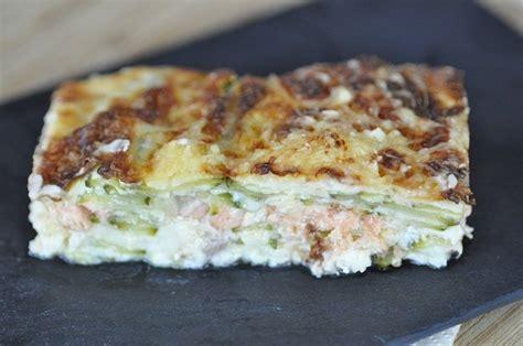 17 best ideas about gratin courgette on gratin de courgettes recette gratin de