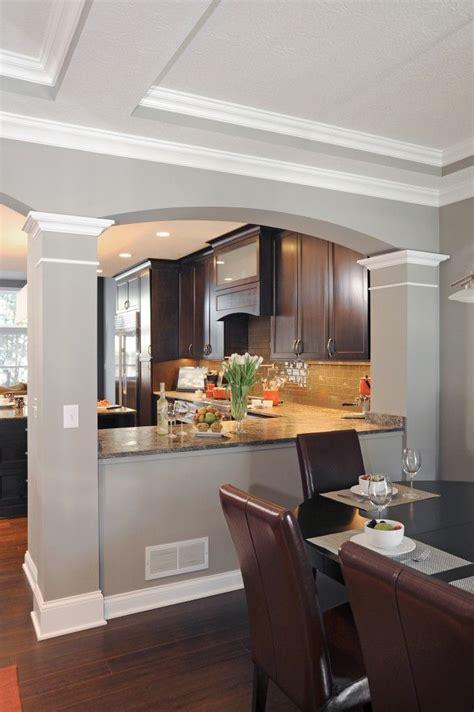 wall kitchen ideas  pinterest