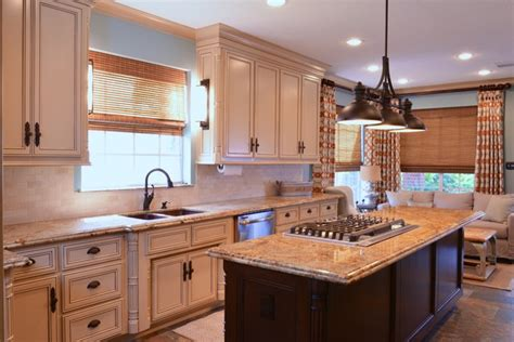 kitchen island cooktop kitchens w island cooktop