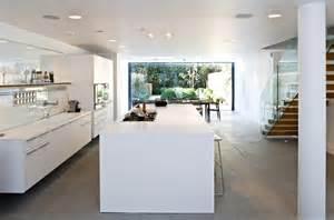 wickes kitchen island planning a basement conversion kitchen sourcebook