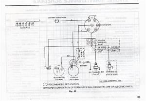 U0420 U0443 U043a U043e U0432 U043e U0434 U0441 U0442 U0432 U043e  U043f U043e  U044d U043a U0441 U043f U043b U0443 U0430 U0442 U0430 U0446 U0438 U0438 Isuzu 6bg1 Diesel Engine