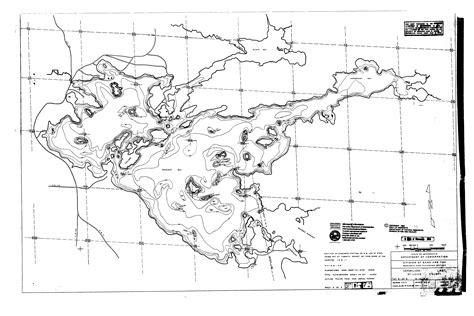 41+ Mn Lake Contour Maps  PNG