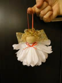 15 best photos of ornament christmas crafts ideas adults craft christmas ornaments to make