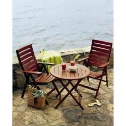 martha stewart patio furniture kmart belivingroom club