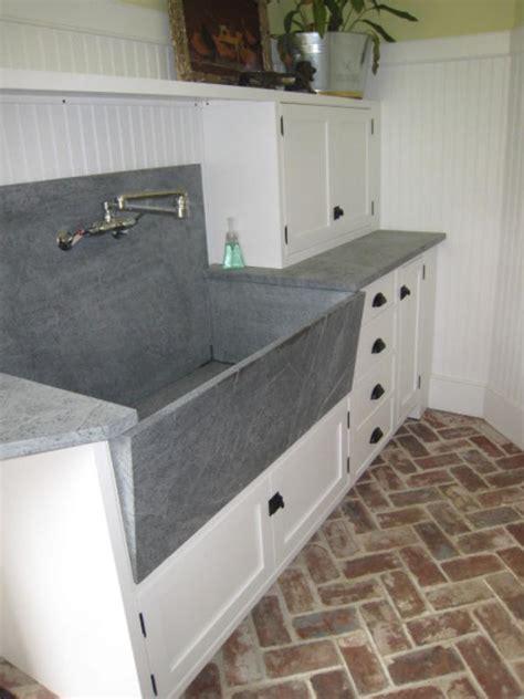 large laundry room sink design  ideas