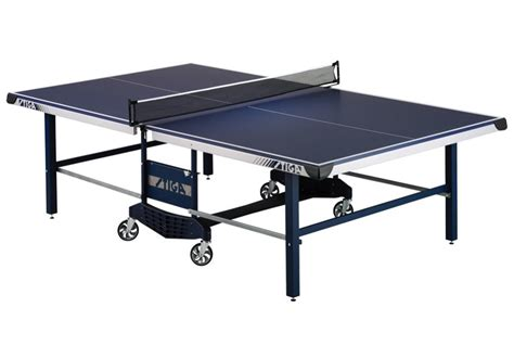 free ping pong table stiga sts 275 tournament series table tennis ping pong