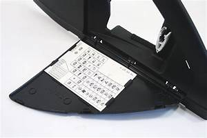 Lh Dash End Cap Fuse Panel Door Vw Jetta Golf Gti Mk4