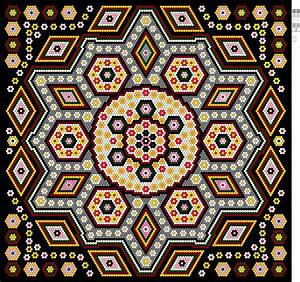 Bettdecke Auf Englisch : facebook gorgeous quilten projekte und englisch ~ Watch28wear.com Haus und Dekorationen