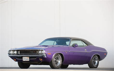 Dodge Picture by Dodge Challenger Wallpapers Pictures Images