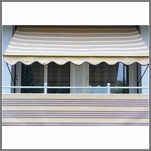 Klemmmarkisen Für Balkon : klemmmarkisen f r balkon dem tigend auf kreative deko ideen mit zus tzlichen sichtschutz klemm ~ Eleganceandgraceweddings.com Haus und Dekorationen