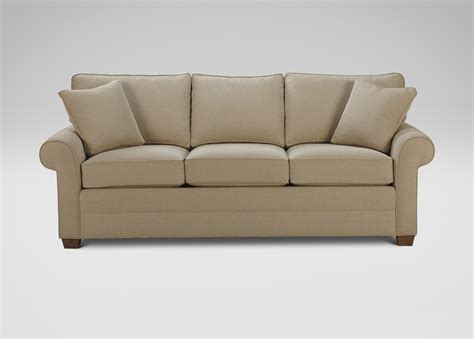 bennett roll arm sofa cayman grain manayunk pinterest
