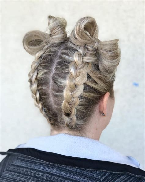 ridiculously cute hairstyles  long hair popular