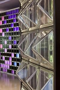 Modern glass wall partition ideas for an urban loft ...
