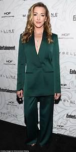 David Cassidy has no contact with actress daughter Katie ...