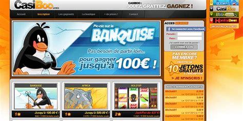 jeux gratuit sans obligation d achat 28 images technique machine a sous 770 gratuit casino