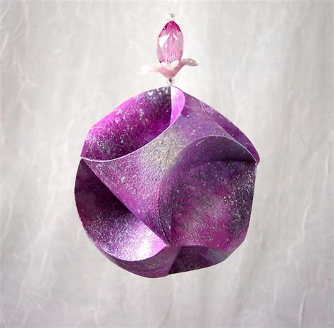 paper christmas ornament crafts xmasblor