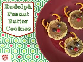 Lunchbox Dad The Peanut Butter Cookie Recipe You've Been