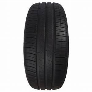 Pneu Michelin 205 55 R16 91v Energy Saver : pneu 205 55 15 pneu kumho aro 15 205 55 r15 88v ku31 pneu toyo t1r 205 55 15 88 v pneus de ~ Farleysfitness.com Idées de Décoration