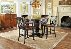 rooms to go kitchen furniture kitchen tables on counter height dining sets home and dining room sets