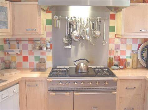 decoration carrelage mural cuisine dcoration murale pour cuisine dcoration murale ou jardinire vlo lgant couleur peinture pour