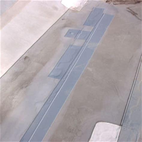 roof leak repair products sealing tape eternabond