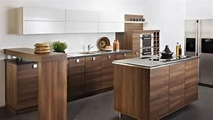 Darty Cuisine équipée : prix d une cuisine ikea complete cuisine en image ~ Premium-room.com Idées de Décoration