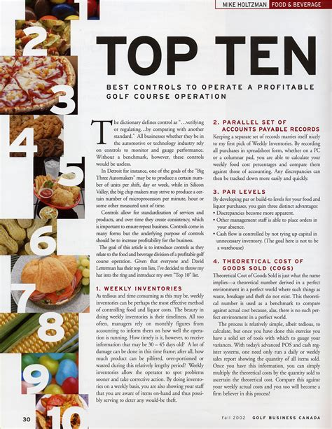 article cuisine food articles food ideas