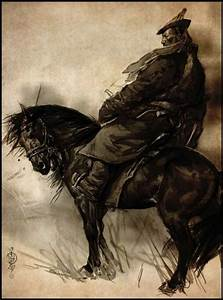 78+ images about Mongol on Pinterest | Armors, Armour and ...