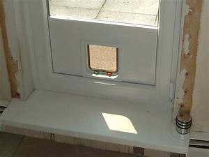 Katzenklappe Für Fenster : eine oder zwei katzen oder freig nger zusammenf hrung mehrere katzen katzenforum ~ Eleganceandgraceweddings.com Haus und Dekorationen