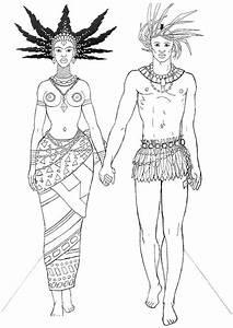 Dessin Couple Mariage Couleur : coloriage mariage princesse et prince africains ~ Melissatoandfro.com Idées de Décoration