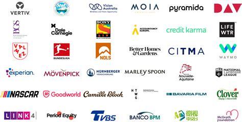 The Branding Source