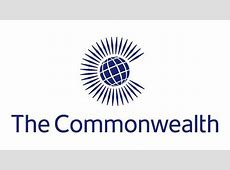 Commonwealth Debt Time To Act – Jubilee Scotland