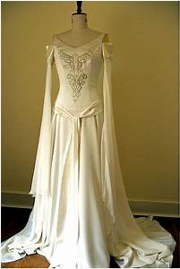 55 best images about celtic fashion modern traditional With traditional irish wedding dress