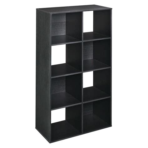 target shelf organizer upc 075381015752 closetmaid 1575 cubeicals 8 cube