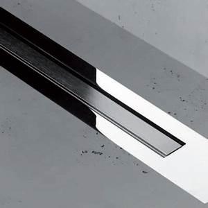 Ess Easy Drain : ess easy drain xs taf zero z 4 abdeckung f r duschrinne 80 cm edelstahl verchromt geb rstet ~ Orissabook.com Haus und Dekorationen