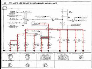 Kia Sedona Trailer Wiring Diagram